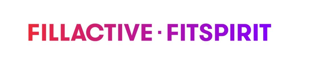 FillactiveFitspirit_Logo2017_rauve_RGB.jpg